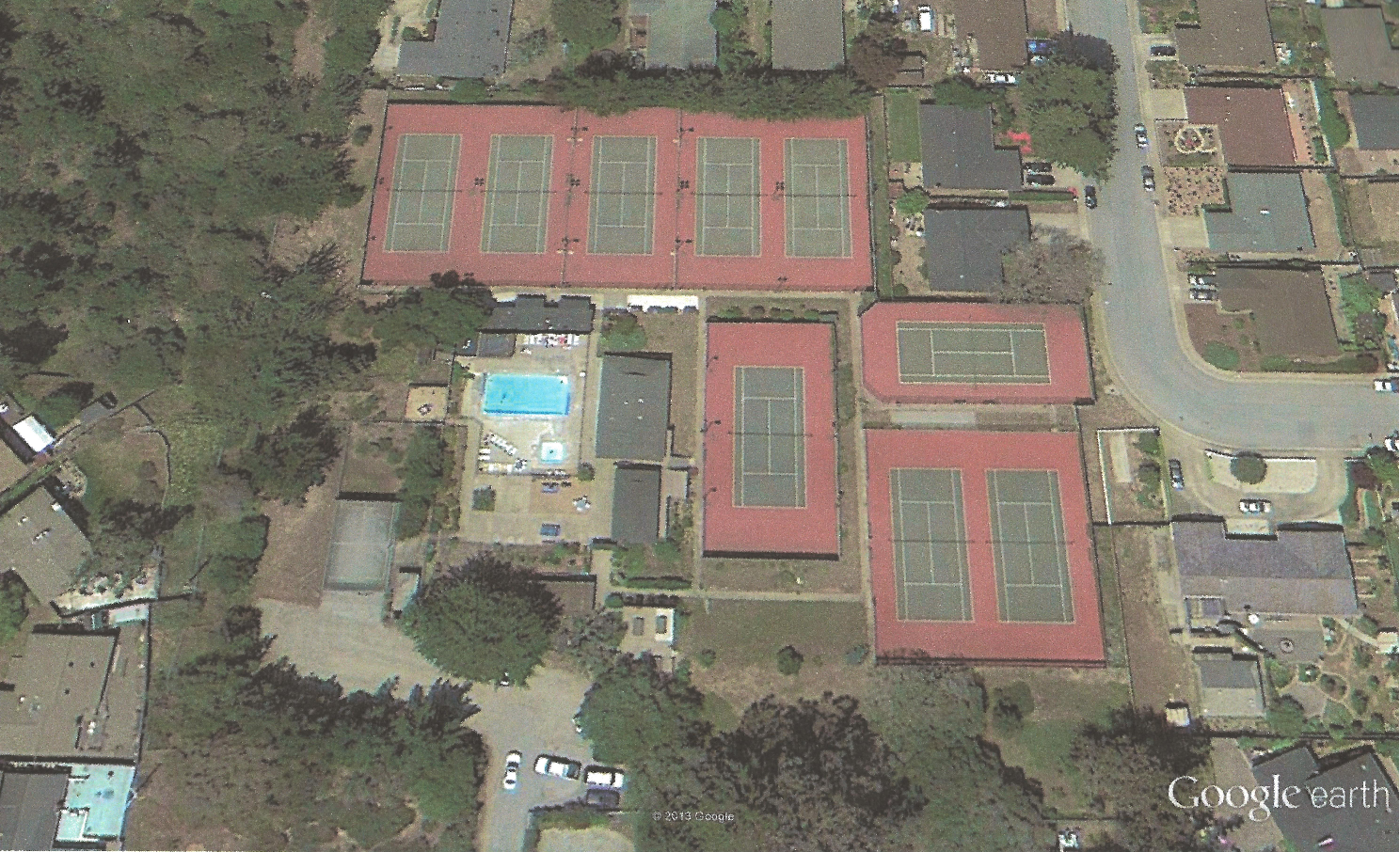 About Us Meadowbrook Tennis Club